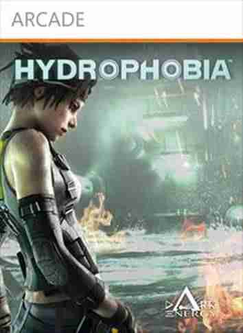 Descargar Hydrophobia Prophecy [MULTI5][SKIDROW] por Torrent